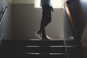stairwell-690870_1280