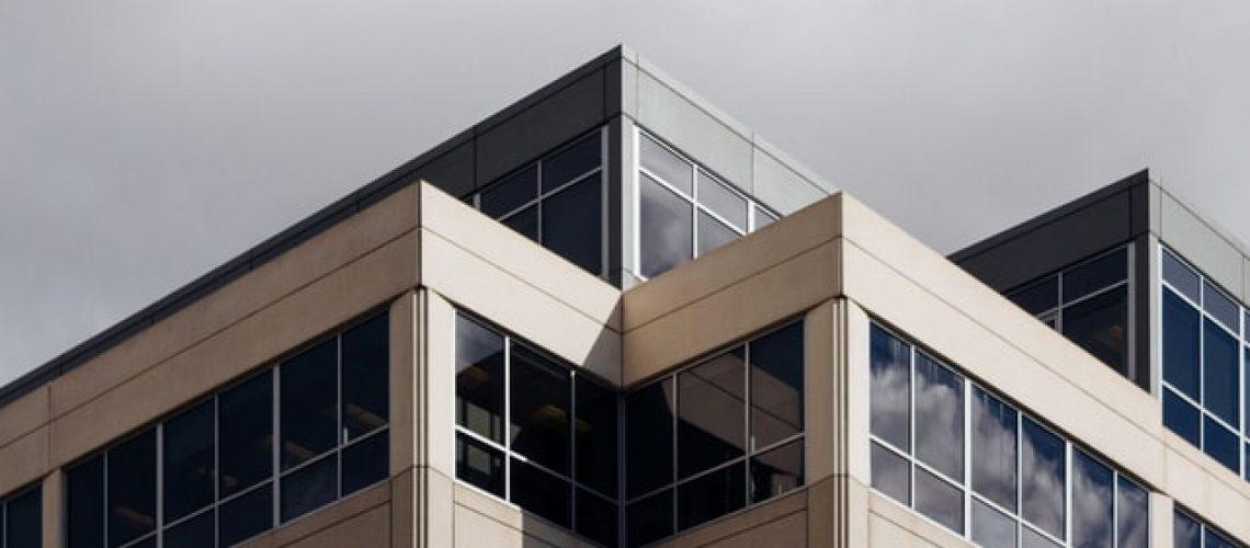 matt-reames-buildings