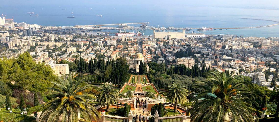 haifa-jewel-tolentino